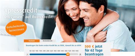 kredit ohne brgschaft kredit ohne einkommensnachweis 187 erfahrungen vergleich