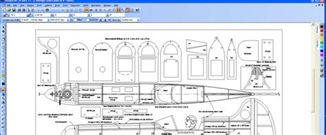 laser cutting layout software image gallery laser cut software