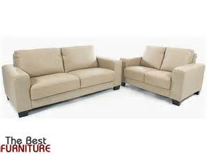 Couch conditioner and brown leather sofa under black leather sofa