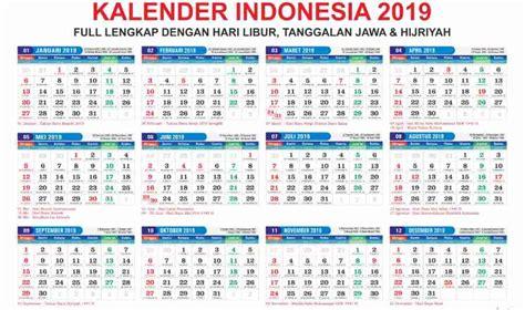 kalender  indonesia gratis   calendar printable  holidays list