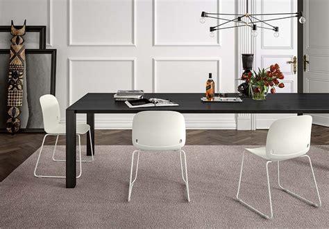 tavoli in legno su misura tavolo in legno su misura al centimetro tavoli a prezzi