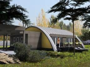 steel arch house 320 best images about steel arch buildings on