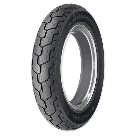Harley Davidson Rear Tire by Dunlop D402 Mt90b16 Rear Tire 214 002 J P Cycles