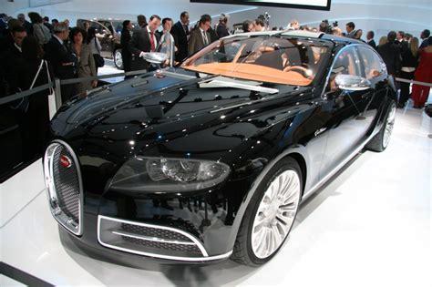 bugatti sedan galibier 16c bugatti 16c galibier 2013 production iedei
