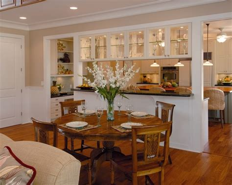 kitchen and living room ideas kitchen and living room partition design demotivators kitchen