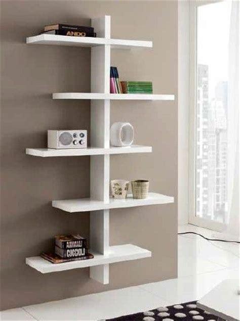 ikea mensole libreria pi 249 di 25 fantastiche idee su mensole soggiorno su