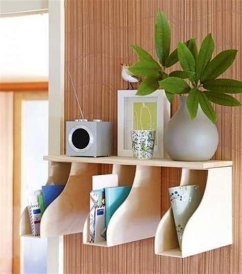 bedroom storage shelves bedroom organization ideas diy with vertical storage