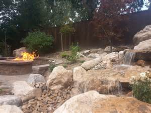 layton utah landscapers chris landscaping in salt