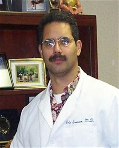eric serrano md our staff 187 hyperbaric therapy of dublin and pickerington