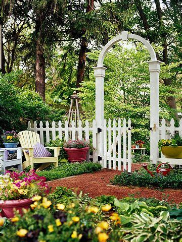 decorative fence definition decorative fence ideas white picket fence fences and