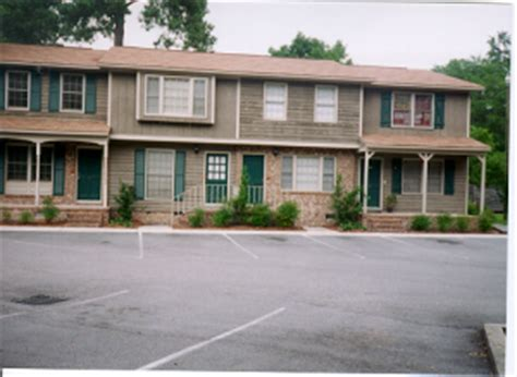 one bedroom apartments in florence sc square apartments for rent florence sc