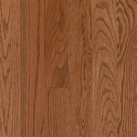 mohawk take home sle oak winchester click hardwood flooring 5 in x 7 in un 358118 the