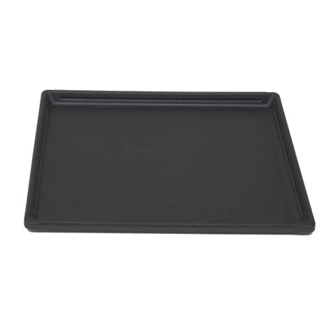 crate tray small crate tray 308616a the home depot