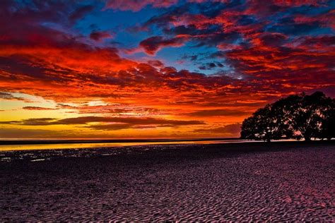 colorful skies colorful skies photography miscellaneous