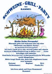 Muster Einladung Kohlfahrt Vorlage Einladung Kindergeburtstag Kino Kostenlos Geburtstag Einladung Kostenlos Geburtstag
