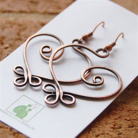 best wire for jewelry 25 best ideas about celtic wire jewelry on