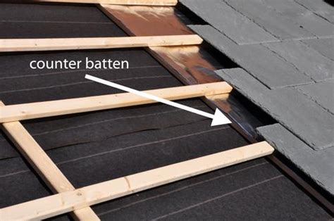 Installing Ceiling Battens by How To Install Radiant Barrier Insulation Radiantguard 174