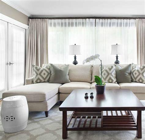 white sectional sofa decorating ideas living room ideas white leather sofa energywarden