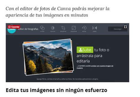 canva apk download b612 online editor de fotos y alternativas descargar