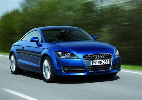 what for audi tt 2 0 tfsi audi tt coupe 2 0 tfsi quattro s tronic 2 photos and 73
