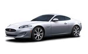 Jaguar Xk Discontinued Jaguar Xk 5 0 R Coupe Price Features Car Specifications