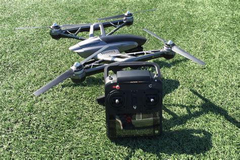Drone Yuneec Typhoon Q500 4k review yuneec typhoon q500 4k drone