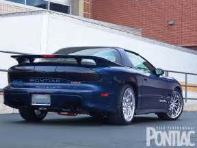2002 Pontiac Trans Am Parts 301 Moved Permanently