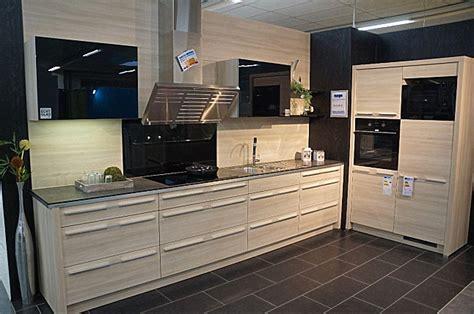 küchen landhausstil l form k 252 che nolte k 252 che landhausstil nolte k 252 che landhausstil