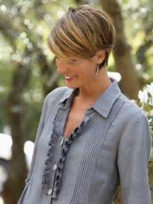 coloring pixie haircut pictures of short pixie hairstyles short hairstyles 2016