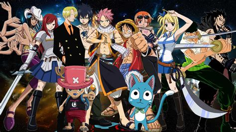 wallpaper animasi one peace one piece wallpapers pictures images