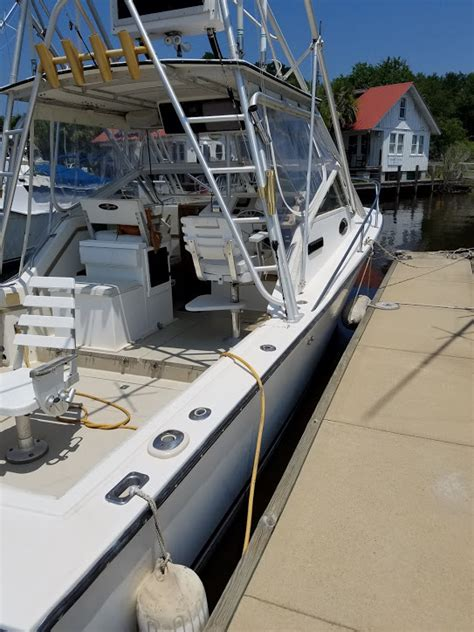 albemarle boats owners forum new albemarle 27 owner the hull truth boating and