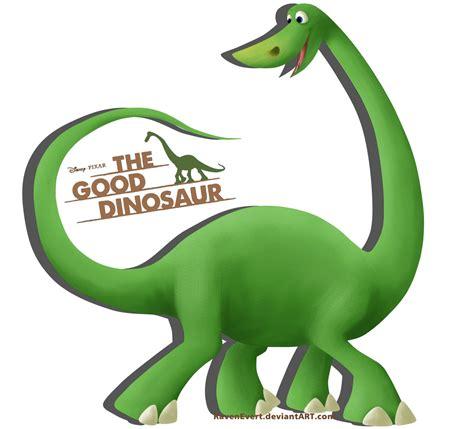 T Shirt The Dinosaurs Arlo Spot arlo the dinosaur by ravenevert on deviantart