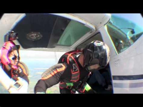 echo tattoo edmonton world s first freefall tandem tattoo at edmonton skydive