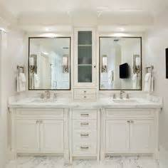 white bathroom cabinet ideas traditional bathroom ideas room stunning master
