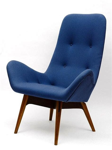 modern armchairs melbourne best 25 winged armchair ideas on pinterest wing chairs