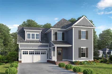 18 x 80 mobile home floor plans 18 x 80 mobile home floor plans codixes