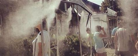 docce auschwitz auschwitz docce rinfrescanti per i turisti polemica
