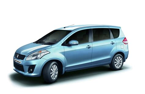 Images Of Maruti Suzuki Cars Lengthened Suzuki Becomes Maruti Ertiga