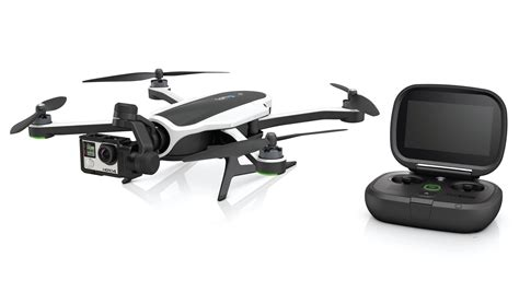 Drone Karma this is gopro s 799 foldable karma drone