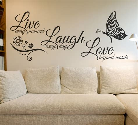 modern wall stickers for living room modern wall stickers for living room the wave house malibu