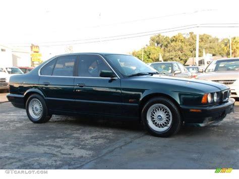 2001 bmw 525i transmission problems 1995 bmw 525i engine 1995 free engine image for user