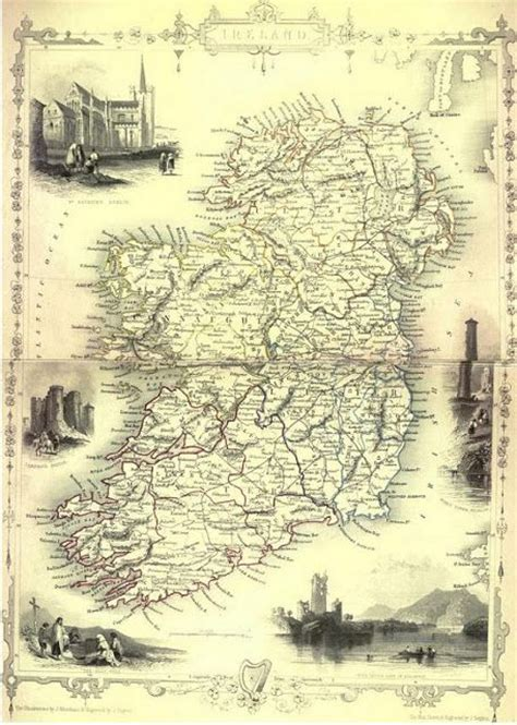 Ireland Birth Records 1800s 1000 Images About Genealogy I Am Doing It On Genealogy And