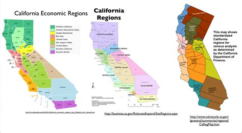california map labeled cultural geography geocurrents