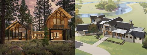 Hgtv Lake House Sweepstakes - for 2014 hgtv dream home 2013 sweepstakes entry form autos post