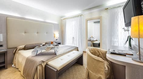 4 stelle arredamenti superior alberghi 4 stelle recoaro terme hotel