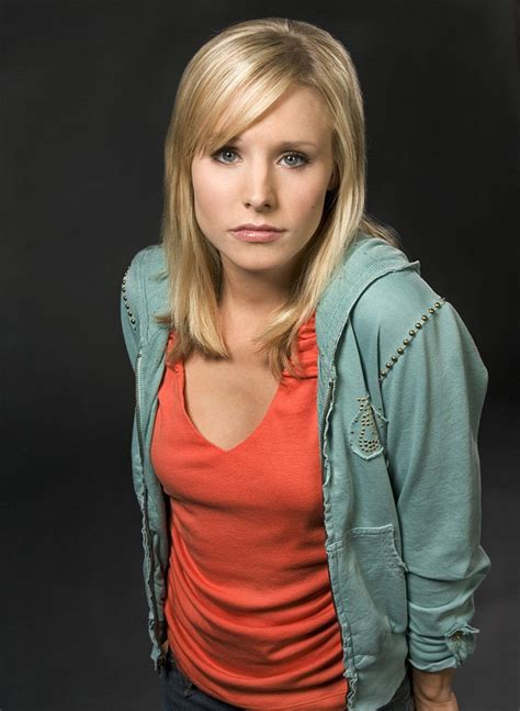 In Kristen Bells Closet Hanii Y 122 best images about kristen bell on