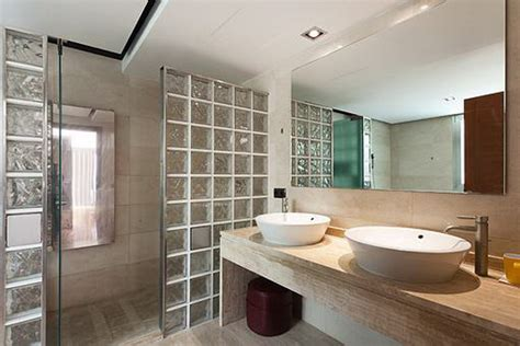 moderne badezimmer mit dusche moderne badezimmer mit dusche