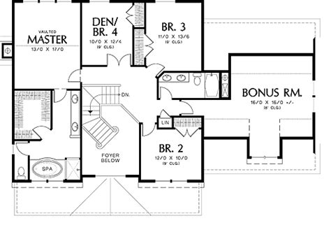 hup floor plan hup floor plan images design seeds home ideas hq 100