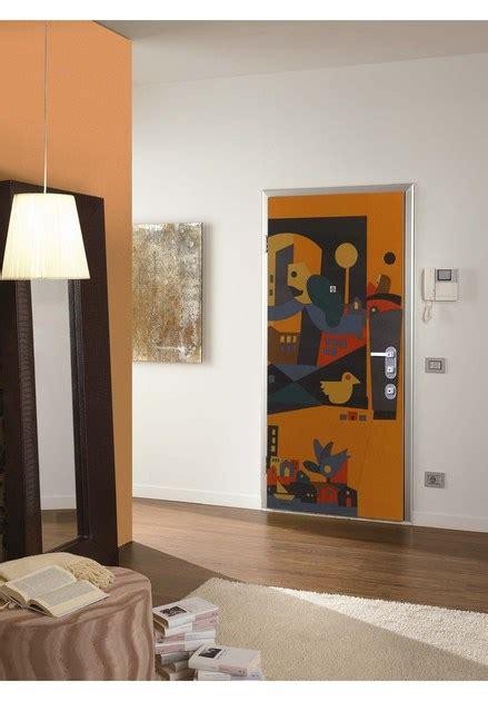 di bi porte blindate armoured door panel fables by di bi porte blindate design