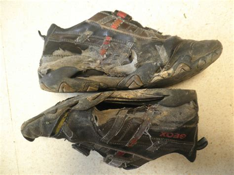 used shoes file geox used shoes 0001 jpg